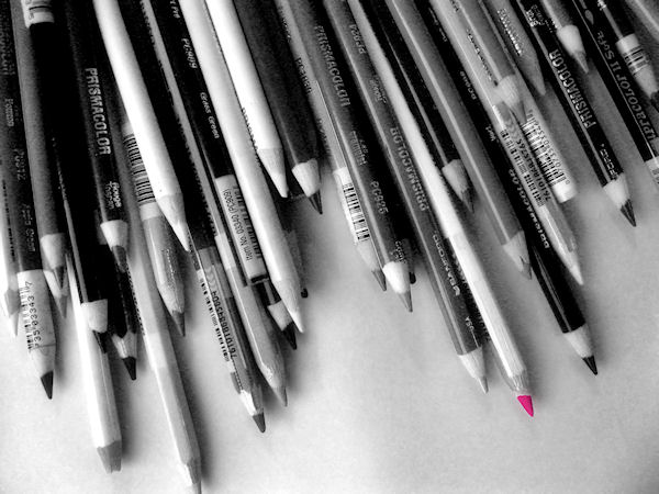 gallery for gt black and white pencil photography