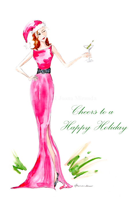 Fashionable Happy Birthday Wishes pixMatch – Fashion Birthday Cards