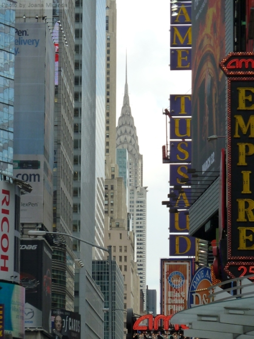 Chrysler Building (3)