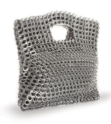 Leda purse