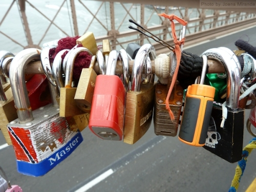 locks2