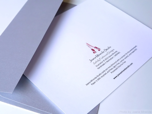 note card and envelope2770 watermark