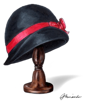 hats off tilted cropped blog