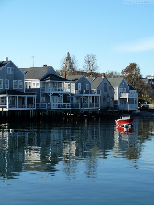 Nantucket Harbor3