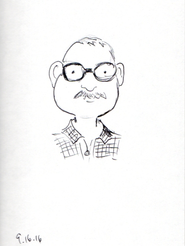 quick-cartoon-sketch-of-elderly-gentleman-from-india