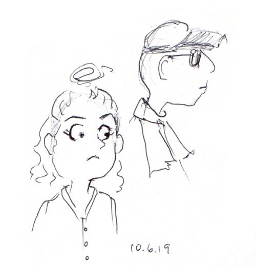 cartoon-characters-from-new-yorks-mta