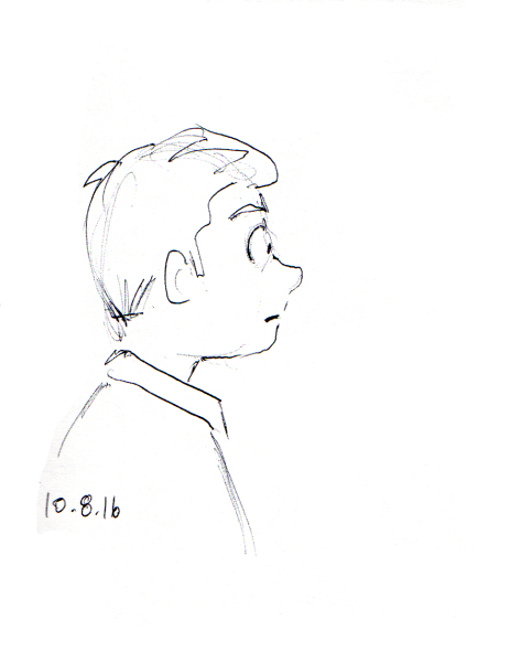 cartoon-profile-of-preppy-man