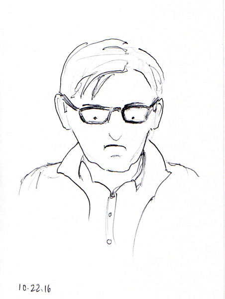 quick-sketch-of-cranky-looking-middle-aged-man