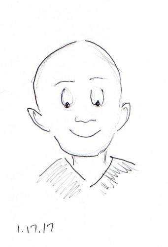 funny-bald-man-sketch