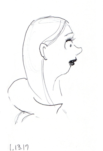 quick-cartoon-profile-sketch