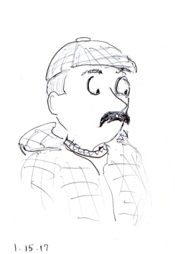 quick-cartoon-sketch-of-man-with-moustache-and-cap
