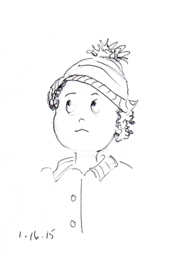 quick-cartoon-sketch-of-young-boy-with-ski-cap