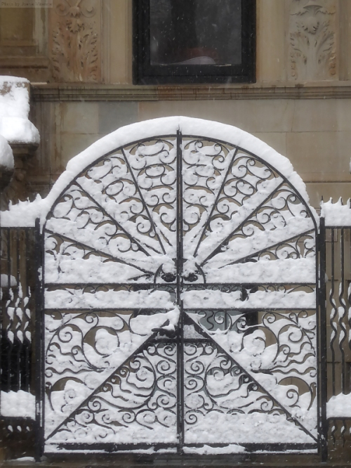 snow-covered-iron-gate