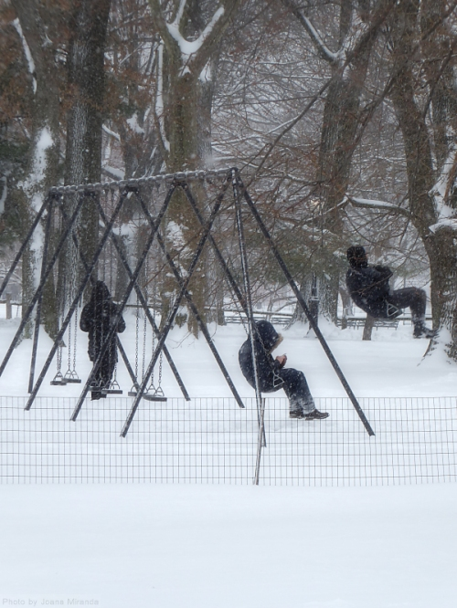 three-men-on-the-swings